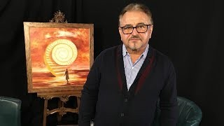 Fogyókúra és elhízás plasztikai sebészi szemmel - Dr. Seffer István, Jakab István
