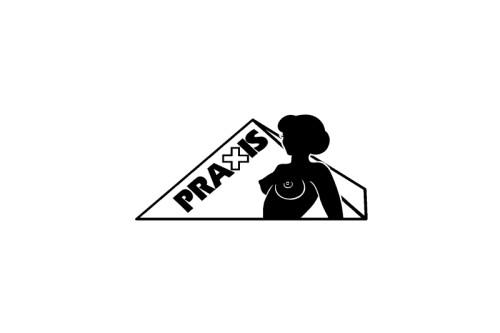Praxis Plasztikai Sebészet