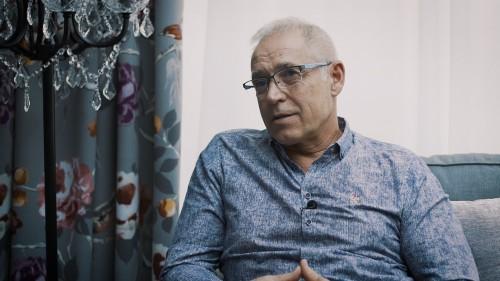 A mellfelvarrás lehetőségei - interjú Dr. Karvász Tamással
