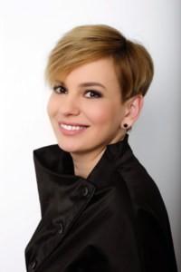 Dr. Kékesi-Argyelán Krisztina