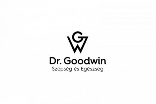 Dr. Goodwin Szépség- és Egészségközpont