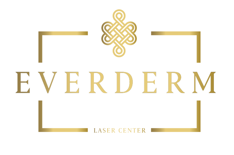 EverDerm Laser Center