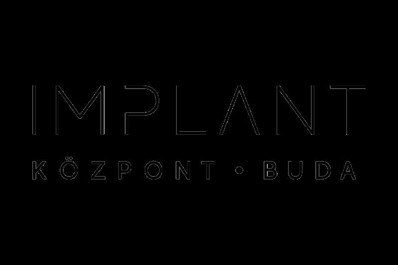 Implant Központ Buda