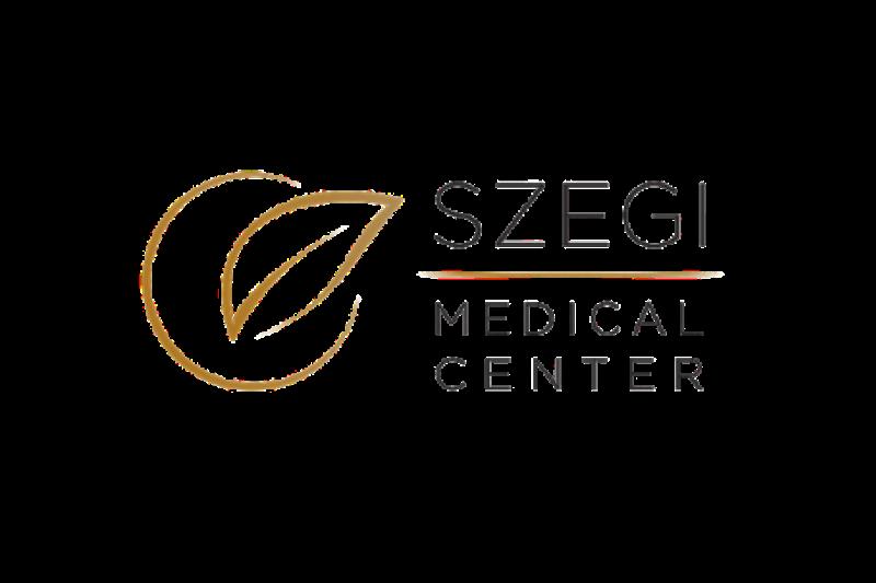 Szegi Medical Center