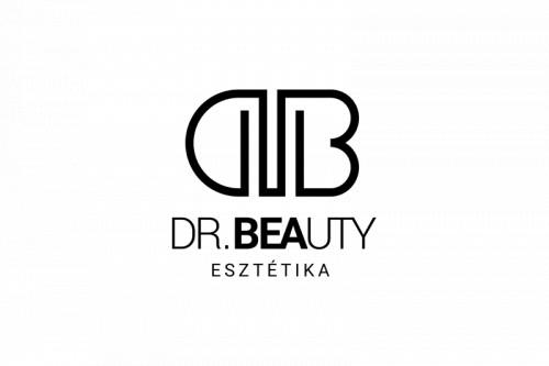 Dr. BEAuty Esztétika