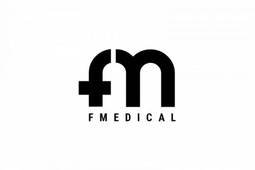 F Medical Magánklinika
