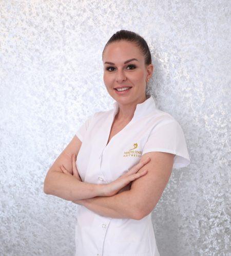 Tóth Anita